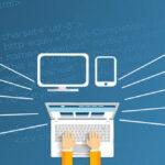как построить сайт